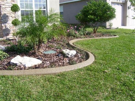 vorgarten gestalten pflegeleicht vorgarten pflegeleicht gestalten nicht v 246 llig pflegefrei aber doch