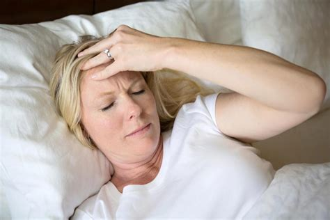 What Is The Menopause Are There Treatments Available And