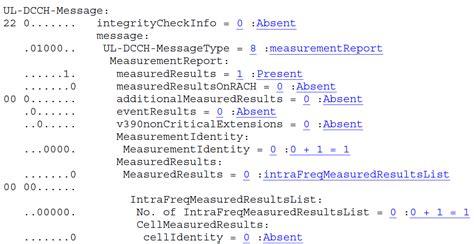 java parsing asn1 data stack overflow