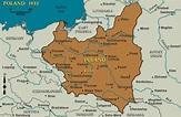 Blog Archives   Poland, Germany poland, Czestochowa