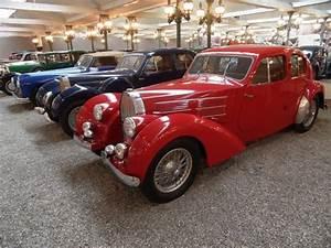 Cité De L Automobile Reims : visite la cit de l automobile mulhouse blog automobile ~ Medecine-chirurgie-esthetiques.com Avis de Voitures