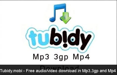 Tubidy Mobi Mp3 Music Audio Tubidy Mp3 Download Tubidy Songs Download Audio Mp3 Download Music Musiqaa Blog The Most Users Reaching The Site By Searching For Other Traffic Generating