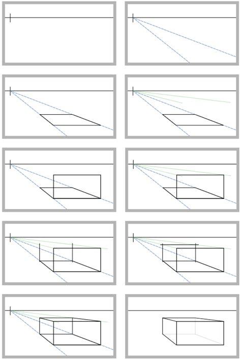 Perspektivisch Zeichnen Lernen by Perspektivisch Zeichnen Lernen Airbrushpistole