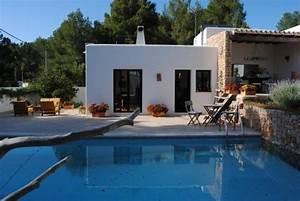 location vacances iles baleares villas maisons et With location belle ile en mer avec piscine 6 les 12 plus belles plages du sud est de la france l
