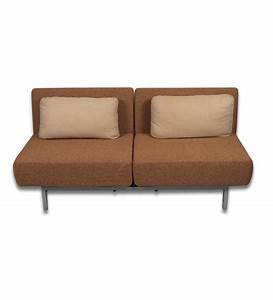 reclining sofa bed smalltowndjscom With recliner sofa and sofa bed