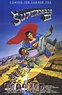 Superman III | Lana Lang Wiki | FANDOM powered by Wikia