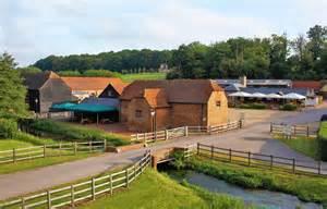 wedding ceremony card barn wedding ceremony venues in hertfordshire tewin bury
