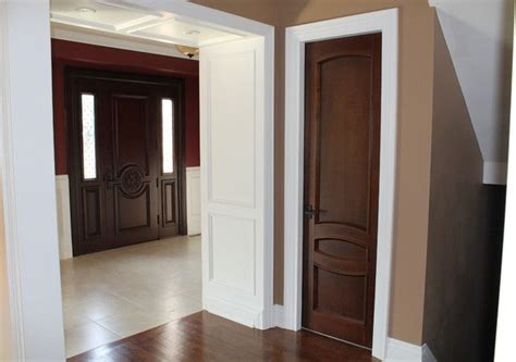 176 Best White Trim-black Doors Images On Pinterest Plate Rack Kitchen Cabinet Colors Oak Cabinets Arizona How To Paint Hardware Pull Out Shelves Installing Glass In Doors Wood Types Design Of For
