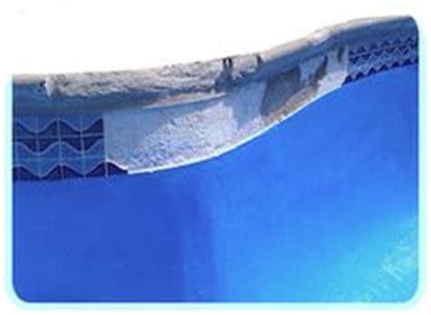 pool tiles on swimming pool tiles kitchen wall tiles and pools