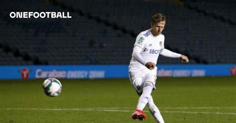 Report: Two clubs showing keen interest in signing Leeds ...