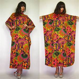 022769fc0af Clothes On Pinterest Beach Kaftan Kaftan And Womens