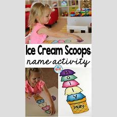17 Best Images About Kindergarten Learning On Pinterest  Cut And Paste, Word Families And