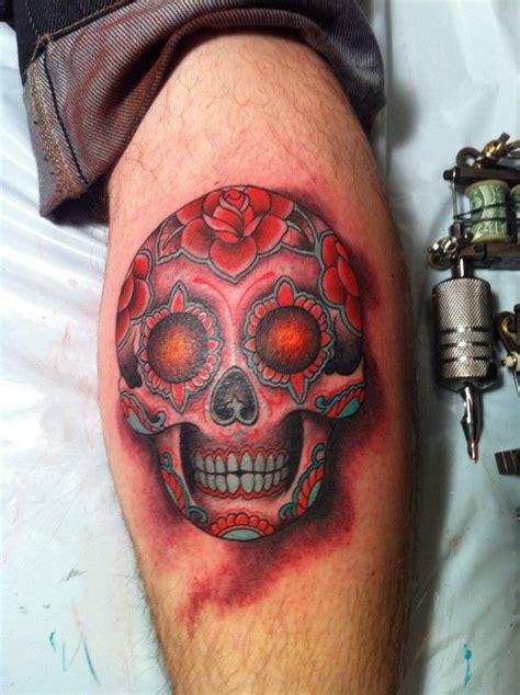 Tattoo De Ami James  Tattoos Pinterest