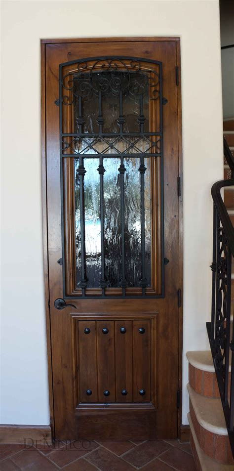 Style Doors by Vanities Custom Rustic Doors Custom Doors Demejico