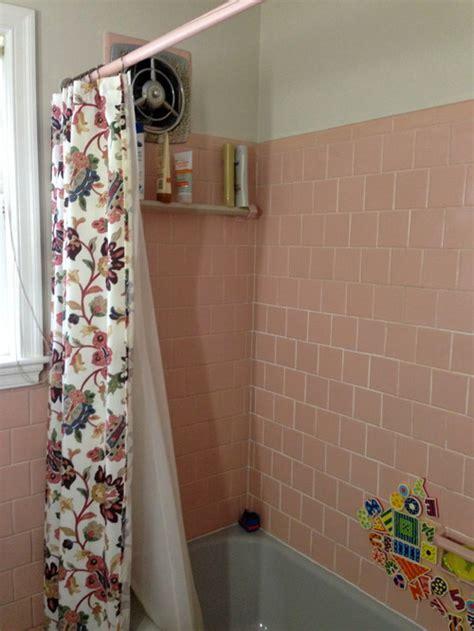 1960's Bathroom NEEDS some design love (bathroom update)