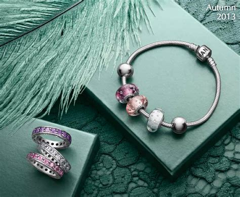woman rises pandora philippines launches graceful
