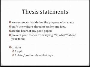 english creative writing major jobs creative writing mobile phone write my thesis statements