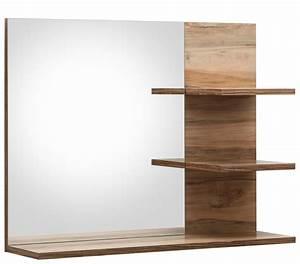 Badspiegel Mit Ablage : spiegel cancun met plateau makkelijk besteld otto ~ Eleganceandgraceweddings.com Haus und Dekorationen
