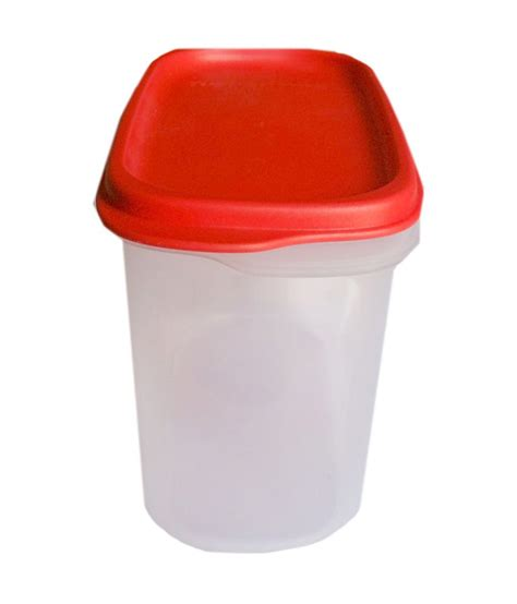 Smart Saver With Free tupperware smart saver air tight storage container 2 3