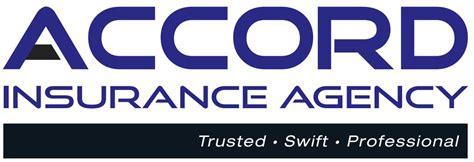 car insurance singapore company