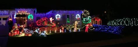 roseville christmas lights roseville lights and more roseville california joys