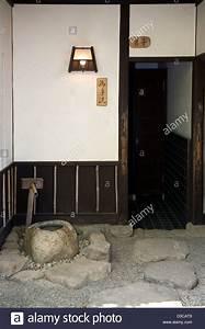 Toilette Auf Spanisch : restroom stockfotos restroom bilder alamy ~ Buech-reservation.com Haus und Dekorationen