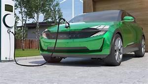 Lohnt Sich Ein Elektroauto : elektroauto im vergleich lohnt sich ein umstieg f r die umwelt ~ Frokenaadalensverden.com Haus und Dekorationen