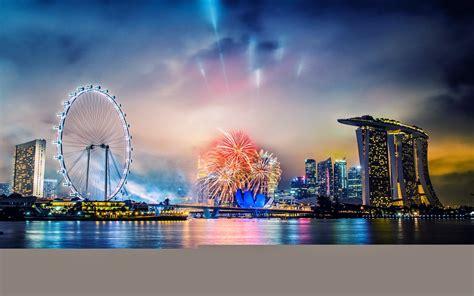 Download Fireworks Wallpapers For Your Desktop
