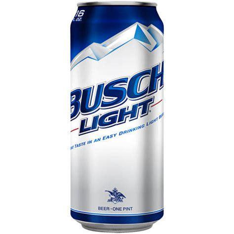 busch light new can pool lights memes