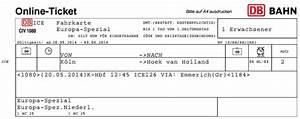 Bahn Online Ticket Rechnung : ice treff reichlich kurios europa spezial sterreich ~ Themetempest.com Abrechnung