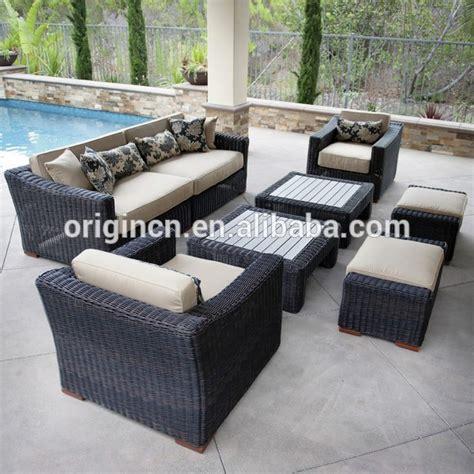 manufacturer patio furniture patio furniture