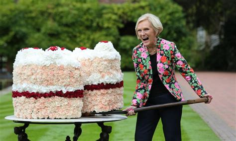 mary berry   bae  normal