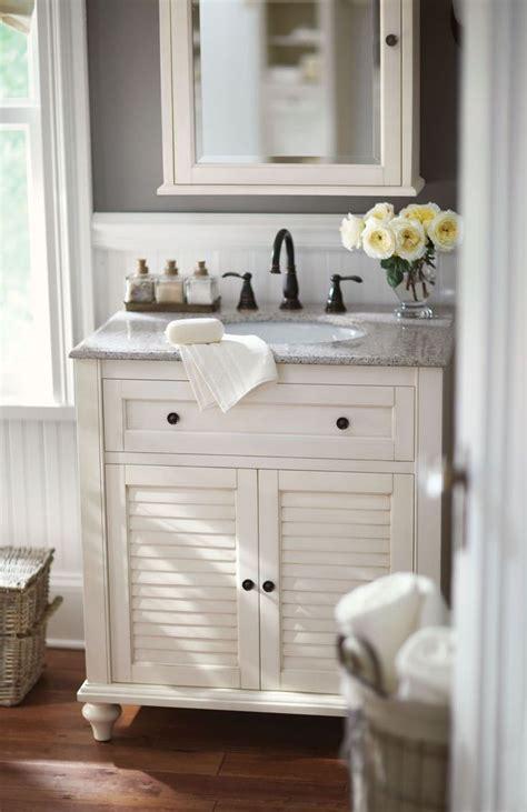 Bathroom Cabinet Ideas For Small Bathroom by Best 12 Small Bathroom Furniture Ideas Diy Design Decor