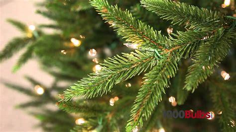 pvc vs pe christmas trees youtube