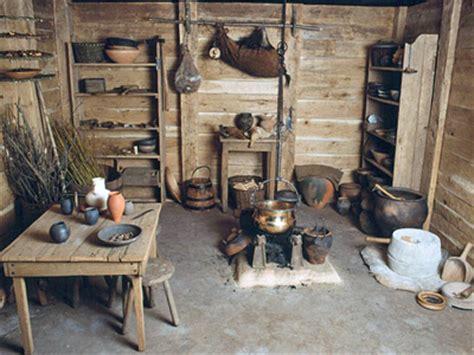cuisine camarguaise de l 39 antiquité cuisine française
