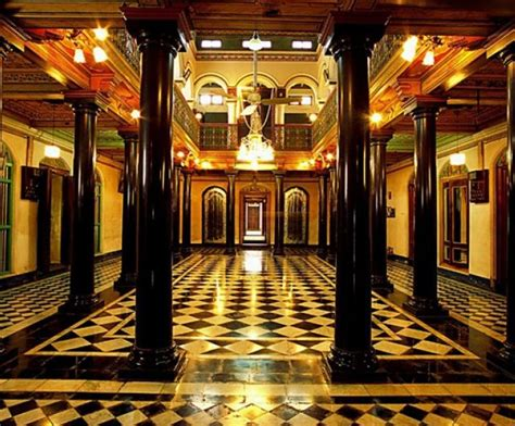 chettinad homes google search chettinad house house traditional house plans