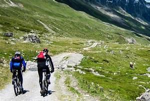 Grundstück Kaufen Was Ist Zu Beachten : was ist beim kauf eines e mountainbikes zu beachten ~ Markanthonyermac.com Haus und Dekorationen