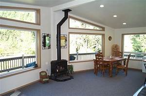 modular home modular homes interior With interior pictures of modular homes