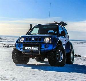 4x4 Suzuki Jimny : best 25 suzuki jimny ideas on pinterest jeep wrangler camping wrangler meaning and rear meaning ~ Melissatoandfro.com Idées de Décoration