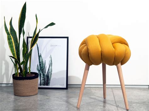 Home Decor Etsy : Hottest Fall Home Decor Trends According To Etsy
