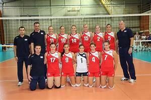 Croatia Volleyball News: Man Robs Team Then Masturbates