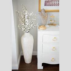 25+ Best Ideas About Floor Vases On Pinterest  Decorating