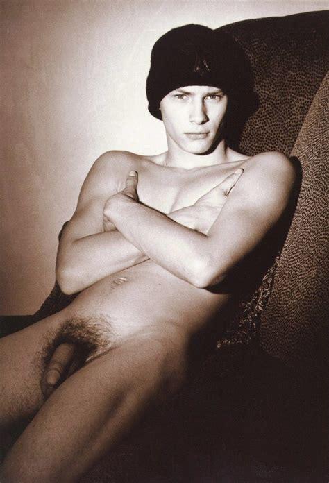 Dimitri Durdaine Naked Naked Babes