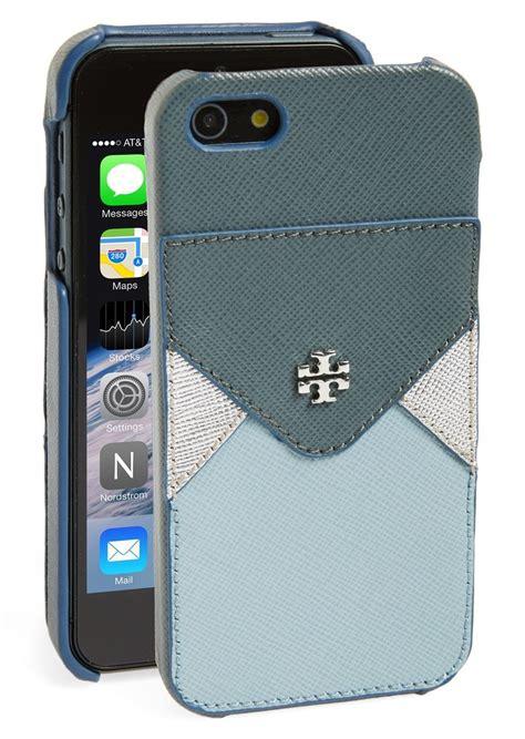 burch iphone 5 burch burch robinson metallic iphone 5 5s