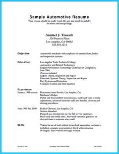 Senior Project Manager Resume Sle by Resume Templates Project Manager Construction Manager