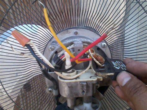 solucionado a que cable va conectado el reley aire