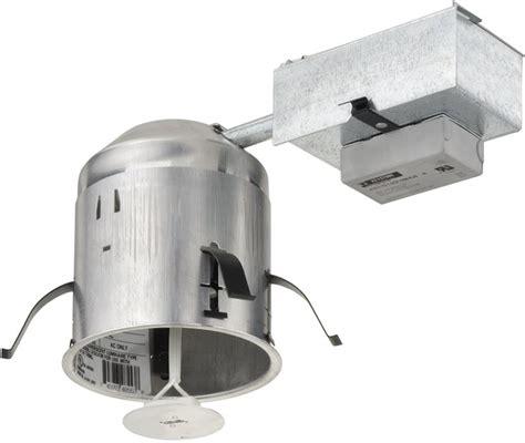 work recessed light kitchen recessed lighting wiring diagram get free image