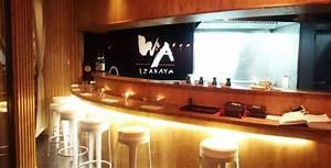 Restaurant Japonais Tours : restaurant japonais paris les bons restaurants parisiens ~ Nature-et-papiers.com Idées de Décoration