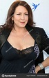 Los Angeles Aug Joely Fisher Angel Awards 2018 Project ...