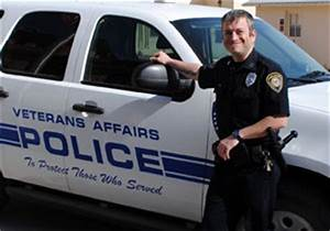 VA Police Officer Prevents Tragedy on Busy Interstate - VA ...